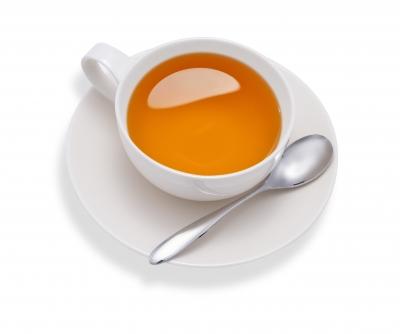 Чай Гонсин