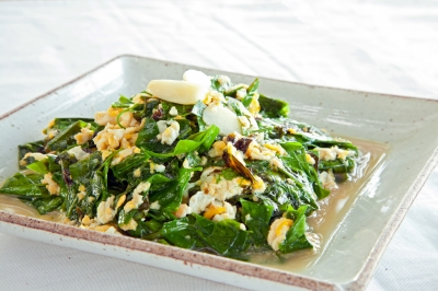 Eggs_with_Spinach