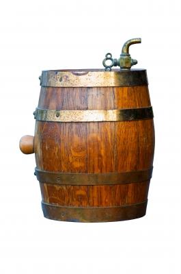 beer_barel