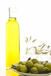 olives_oil