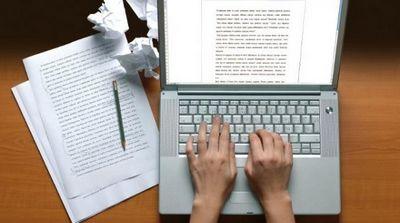Very best Essay Ideas Andamp; Guideline  regarding your niche